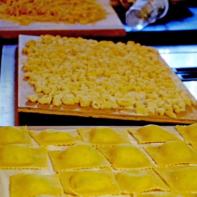 stephanie-montes-pasta-making-class-rome-italy