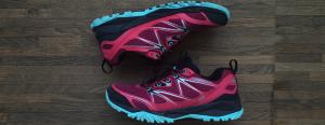 hiking-shoes-slider