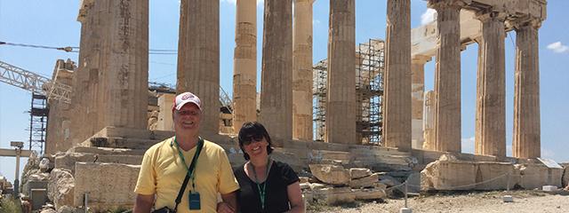 janet-acropolis-athens-greece
