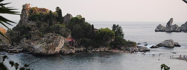 isola-bella-taormina-italy-sicily