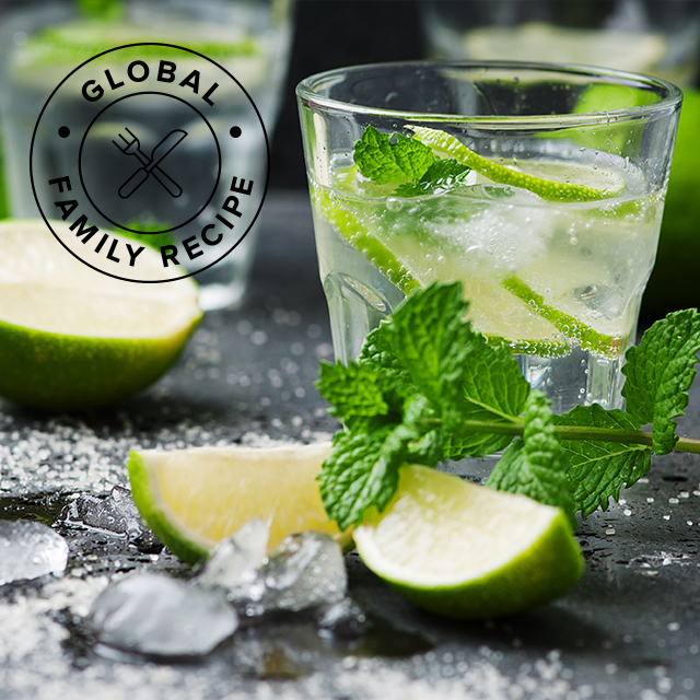 cuban-mojito-recipe-cookbook