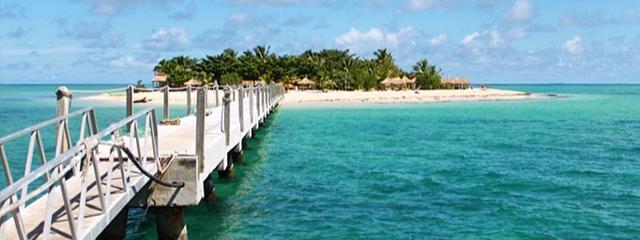 tivua-island-optional-excursion-fiji