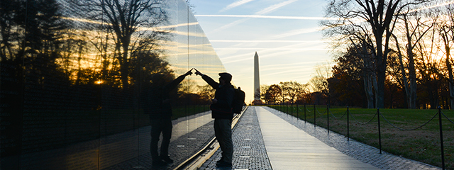 Vietnam-Veterans-Memorial-Washington-D.C.