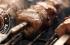 Cuban pinchos de carne recipe