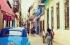 Cuba streets feature