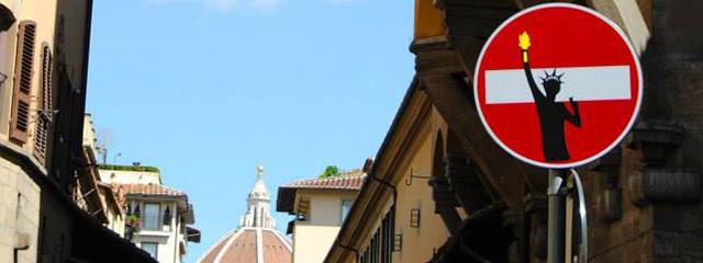 clet-abraham-street-art-florence-italy
