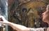 pilgrimage-tour-tips-black-madonna-statue