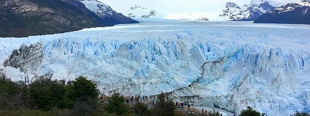 Los-Glaciares-National-Park-Perito-Moreno-Glacier-El-Calafate-Argentina