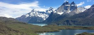 Torres-del-Paine-National-Park-Chile-Patagoina