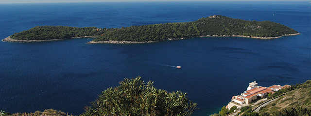 lokrum-island-dubrovnik-croatia