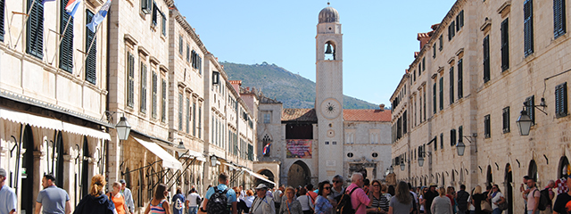 stradun-main-street-dubrovnik-croatia