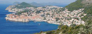 view-of-dubrovnik-croatia