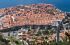 mount-srd-cable-car-dubrovnik-croatia