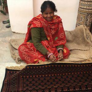 artisans-india
