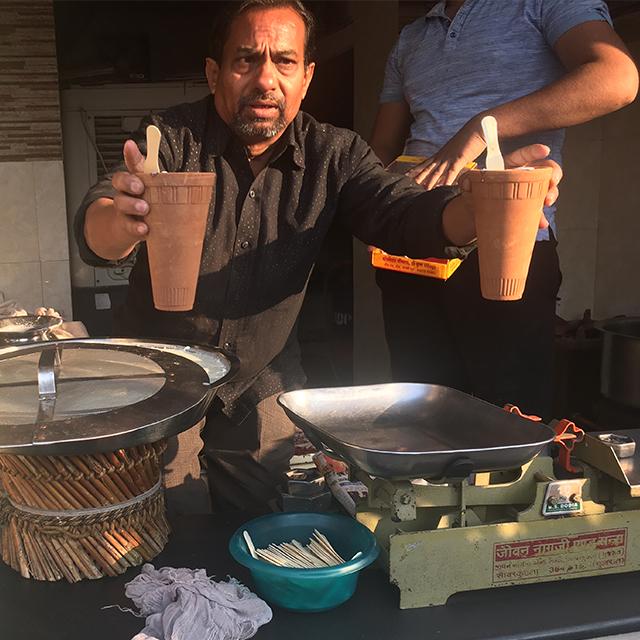 india-food-lassi