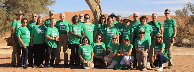 Namibia-Convention-Tour-Group-Photo