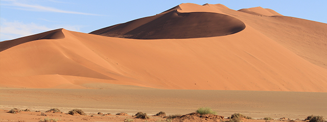 Namibia-Convention-Tour-view