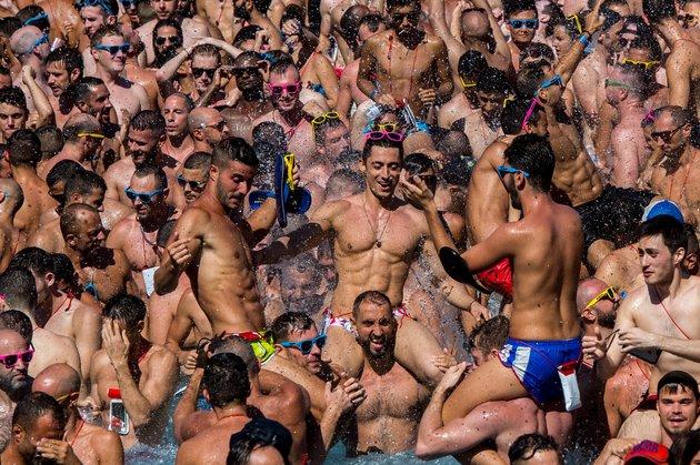 eskort söderort homo escort marbella