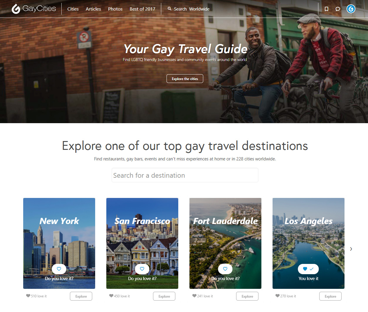 gaycities-2017-redesign-new-site-homepage