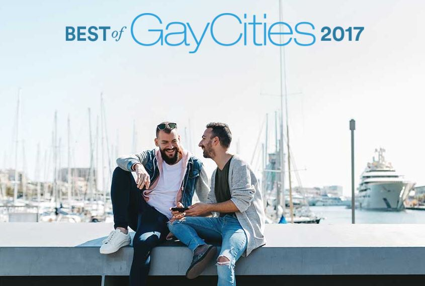 Best-of-GayCities-2017-Featured-Image