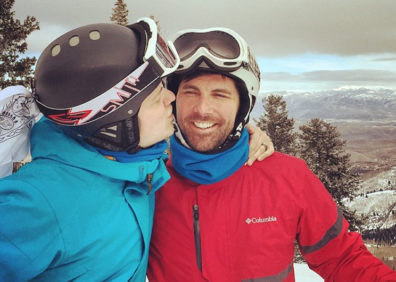 Snow? Let's go! 7 queertastic ski destinations