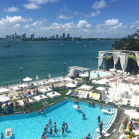 south beach gay singles Looking for the best gay clubs in miami these lgbt-friendly spots are the perfect place to find the sexiest singles from south beach to wynwood.