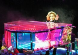 From Vegas to Miami, 3 ways to become an authentic Lady Gaga super fan