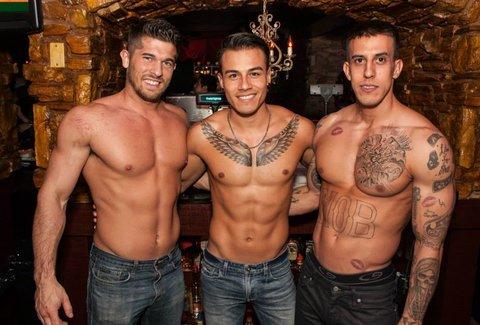 hot gay indian men porn