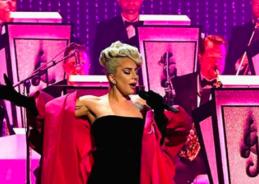 Diva Las Vegas: A plethora of Sin City residencies to enjoy this year