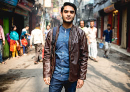 Photos: Get to know the gay guys of Bangladesh