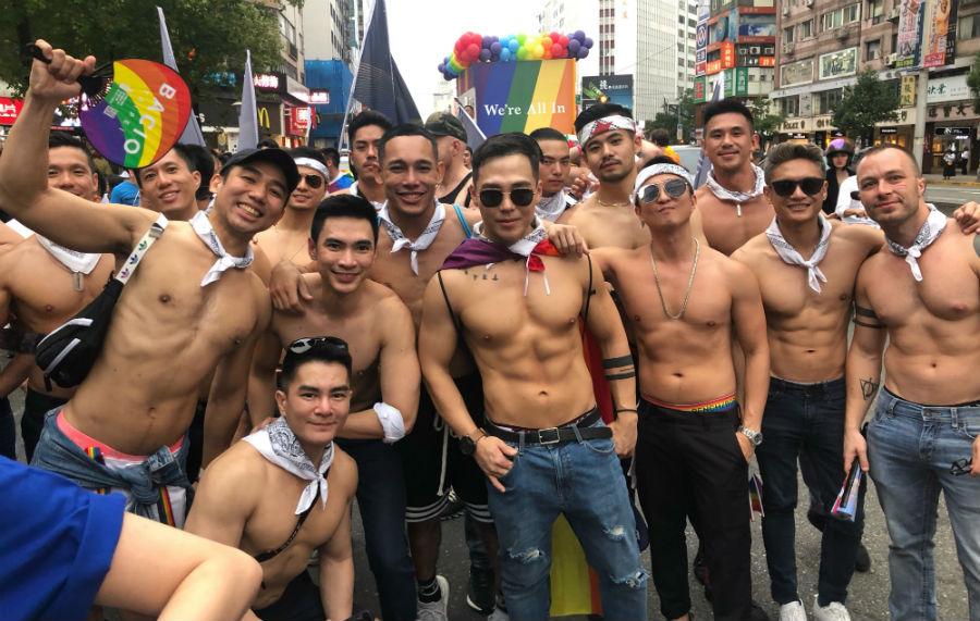 Gay bars chandler az