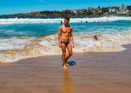 PHOTOS: Let David Francis be your guide to the beauty of Sydney during Mardi Gras