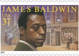 James Baldwin warned about bigotry decades ago. Here are the monuments to his incredible legacy.