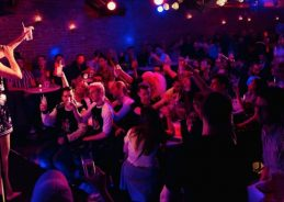 The iconic venues that won't be returning after COVID-19