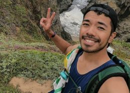 Gay hikers share their favorite trails and advice for beginners