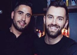 Beloved Los Angeles gay bar could close without immediate help