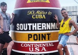 Six places to take your 'southernmost selfie' on a dream vacation in Key West