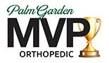 MVP-pre-surgical form logo