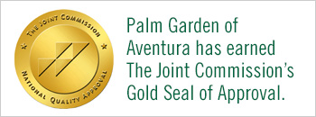 PalmGarden-joint-commission-350×130-aventura