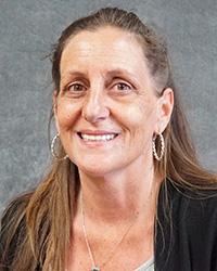 Barbara Zollo Director of Guest Services