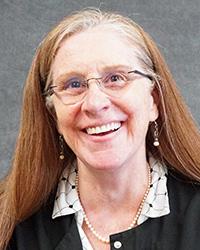 Mary Jo McGuire Director of Rehabilitation