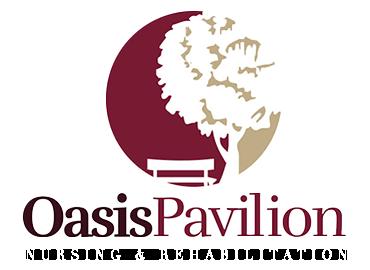 home oasis pavilion