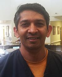 oasis-team-Sanjay-Patel