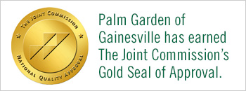 PalmGarden-joint-commission-350×130-gaines