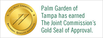 PalmGarden-joint-commission-350×130-tampa