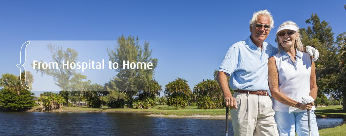Palm Gardens Nursing Home Avie Home