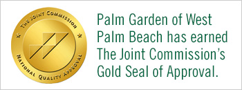 PalmGarden-joint-commission-350×130-westpalm