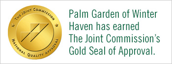 PalmGarden-joint-commission-350×130-winter