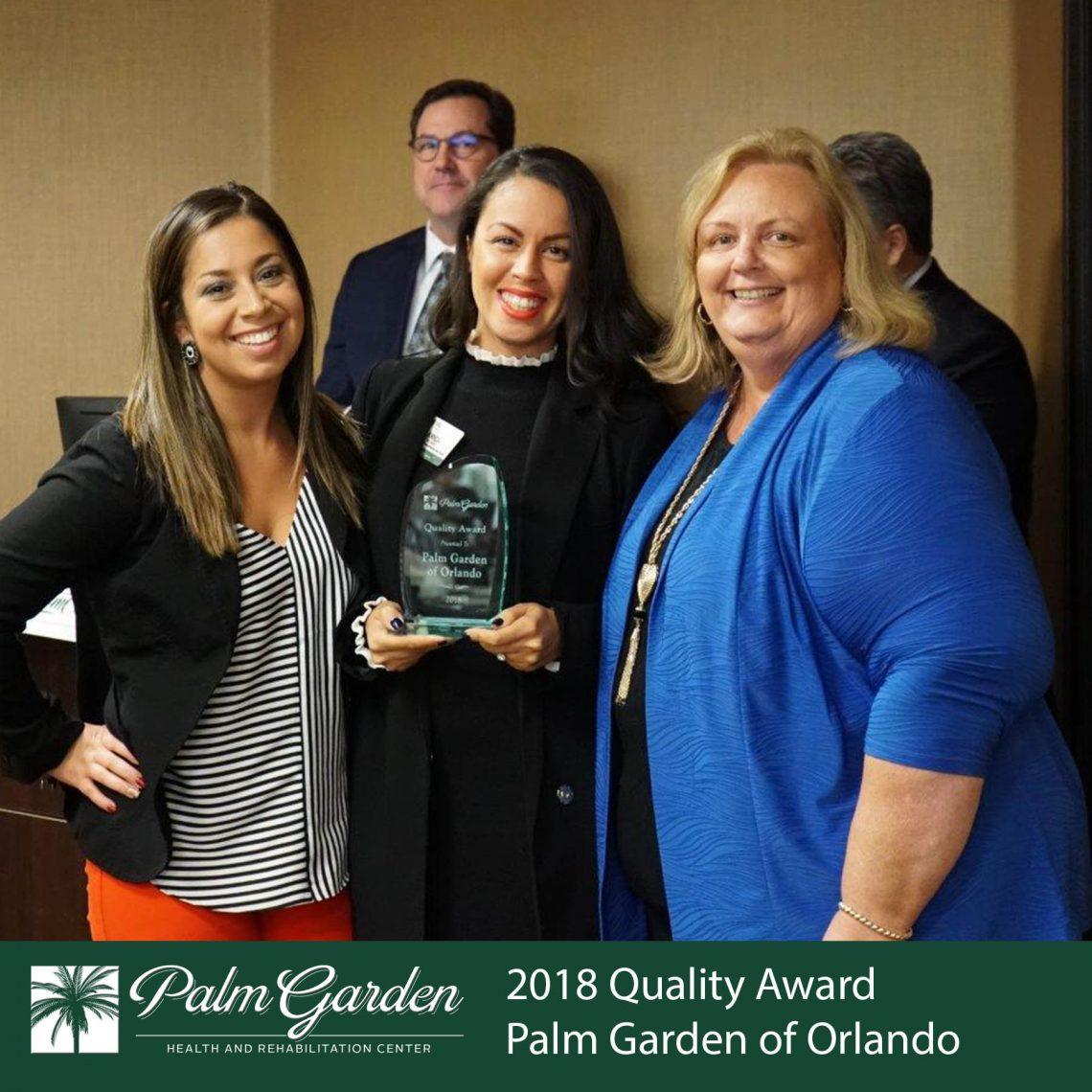 2018-Quality-Award_Orlando