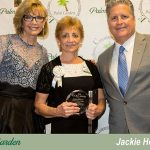 2016 CARE Award Recipient Jackie Heaton, Largo